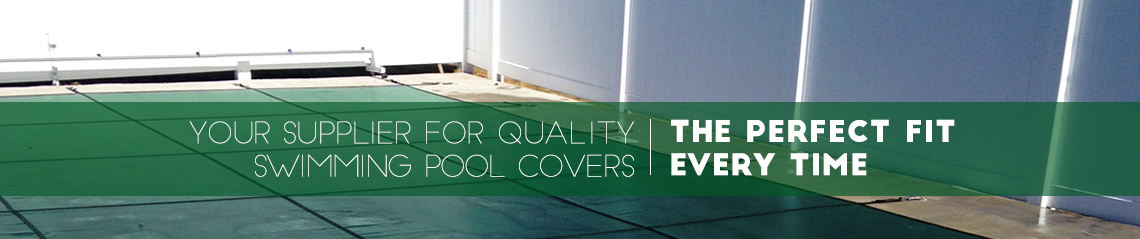 Pool Cover Warranty Form – Findlay Covers